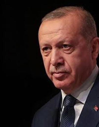 Son dakika... Cumhurbaşkanı Erdoğan'dan Nobel tepkisi
