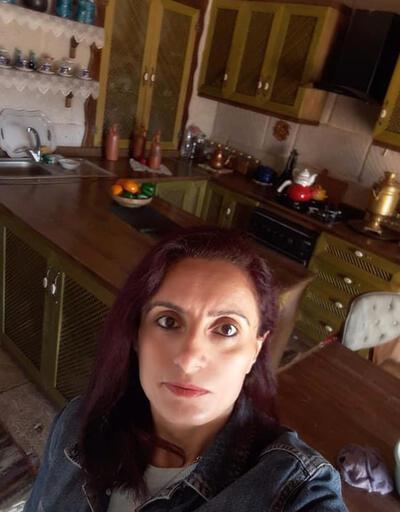 Gül, 5 günlük yaşam mücadelesini kaybetti