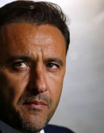 Vitor Pereira'ya 25 milyon pound