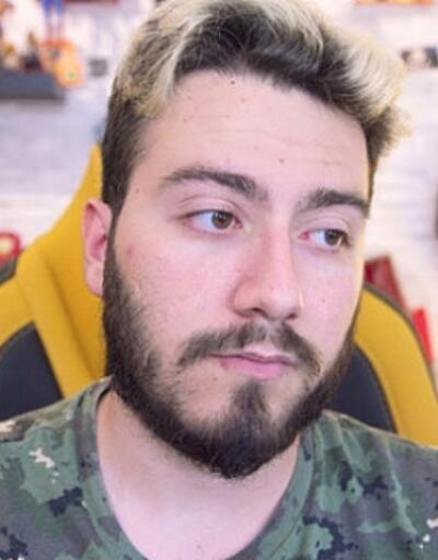 Fenomenleri üzecek haber: 'YouTuber'lara vergi kıskacı