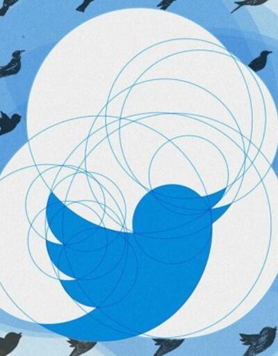 Twitter önemli bir güncelleme yayınladı