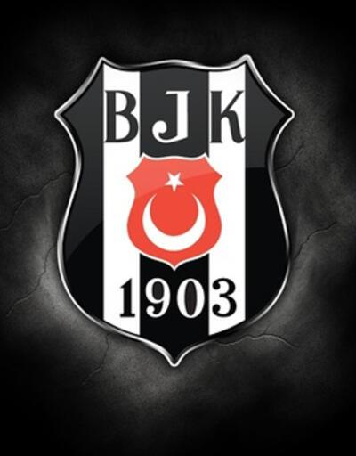 Beşiktaş'tan resmi Emre Kılınç ve Mert Hakan açıklaması