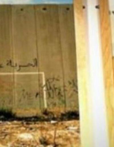 FIFA'nın Filistin paylaşımına İsrail'den tepki