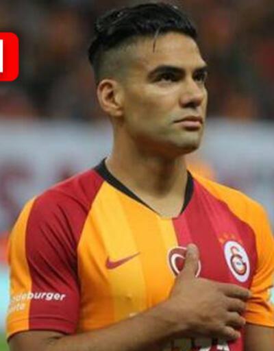 PSG Galatasaray CANLI YAYIN