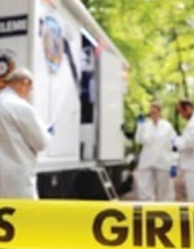 Kazayla annesini vuran polis serbest kaldı