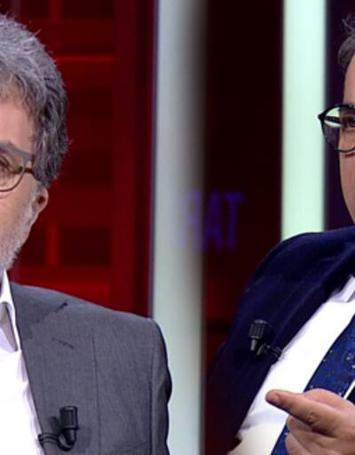 """""""Beştepe'ye giden CHP'li"""" iddiası! Talat Atilla tüm merak edilenleri anlattı"""