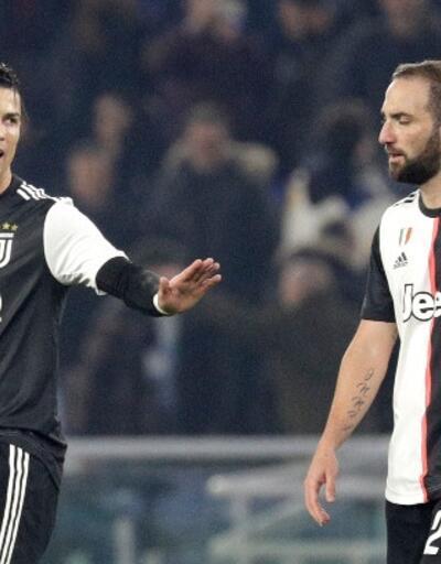 Leverkusen Juventus CANLI YAYIN