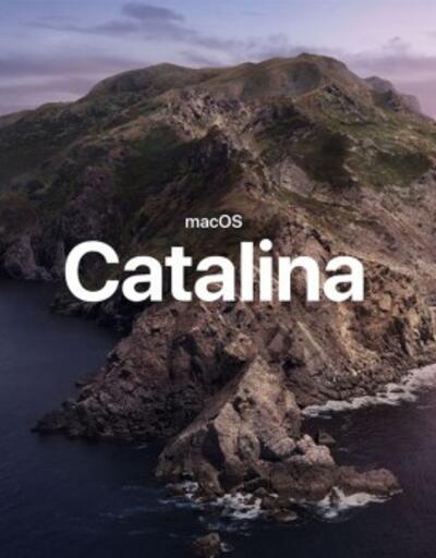 macOS 10.15.2 Catalina ile gelen yenilikler neler?
