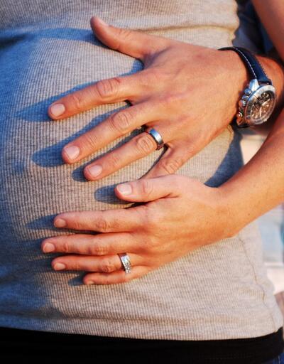 İleri anne yaşı tüp bebek yöntemi gerektirebilir