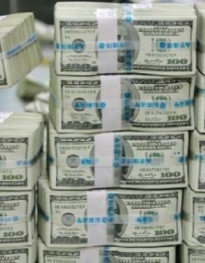 Fed'in faiz kararı öncesi dolar ne kadar? 29.01.2020 dolar kuru...