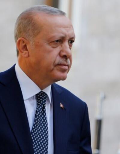 Son dakika: Cumhurbaşkanı Erdoğan zehirlenen öğrenciler hakkında bilgi aldı