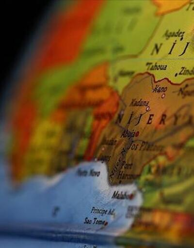 Nijer'de askeri üsse saldırı: 73 asker hayatını kaybetti