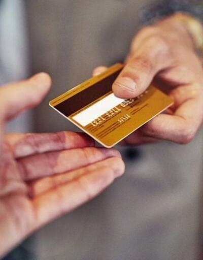 """BKM'den """"bazı kredi kartı bilgileri çalındı"""" haberlerine ilişkin açıklama"""