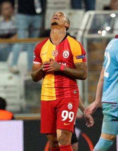 14 sezon sonra Türkiye için büyük tehlike!