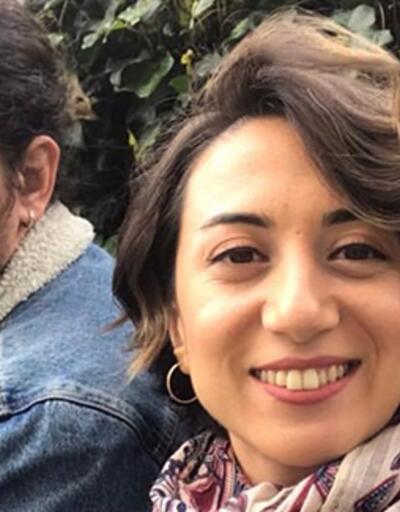 Kayıp dağcının eşi: Umudumuzu kesecek hiçbir şey yok