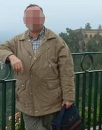 İzmir'de iğrenç olay... Çalışanının etek altı fotoğrafını çekti