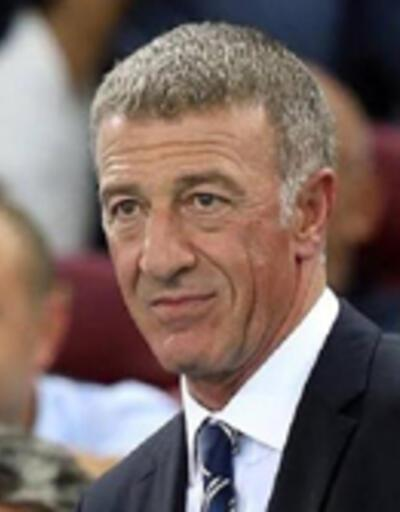 Trabzonspor'un itiraz dilekçesi