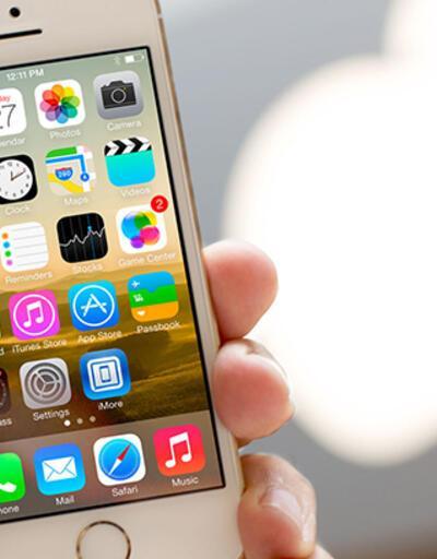 Apple, eski iPhone ve iPad modelleri için iOS 12.4.4 güncellemesini yayınladı