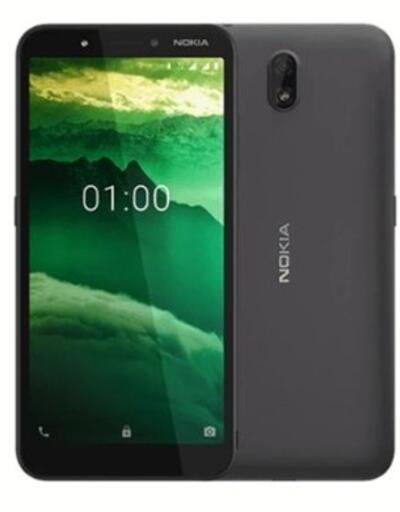 Nokia C1, uygun fiyatı ile segmentinin sınırlarını zorlayacak