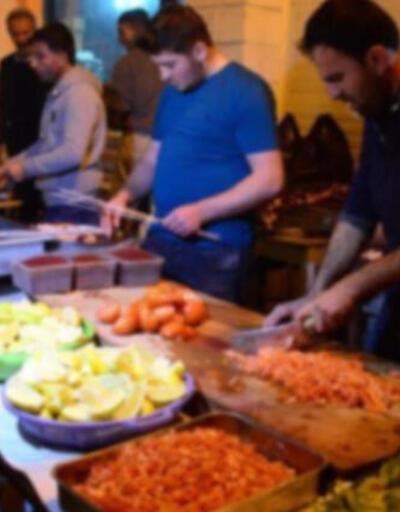 """Adana Valiliği'nden """"Kebap ve Şalgam Festivali'' açıklaması"""