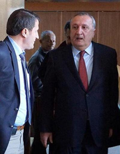 Mehmet Ağar'ın da yargılandığı faili meçhul davasında karar