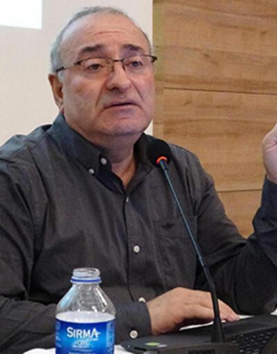 Prof. Dr. Kadıoğlu: Küresel iklim değişikliği ile Karadenizlilerin burnu küçülecek