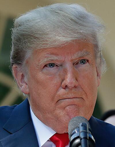 Trump'a kötü haber! Onaylandı