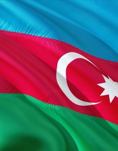 Azerbaycan'dan ABD Senatosu'nun Ermeni kararına tepki