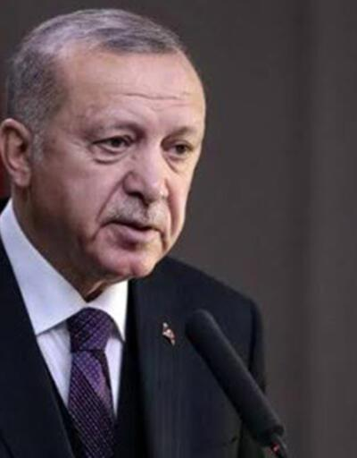 Cumhurbaşkanı Erdoğan müjdeyi vermişti... İşte o şanslı ilçeler