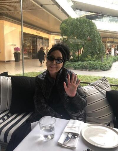 Nur Yerlitaş isyan etti: Kapatsam kendim açıklarım!