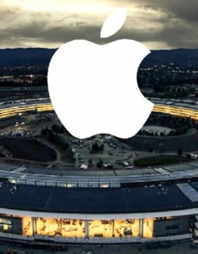 Apple şirket sırları konusunda endişeli