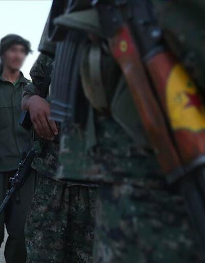 Esed rejimi ve YPG/PKK arasında birleşme pazarlığı