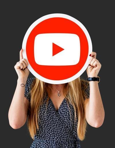 YouTube gizlilik kuralları ile gündeme geldi