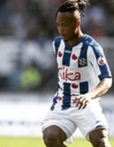 Sudan ucuz golcü: Ejuke