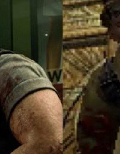 Resident Evil 3 Remake ile orijinali arasında ne kadar fark var?