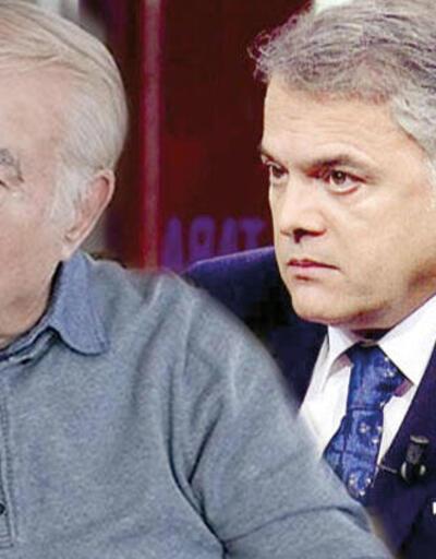 Basın Konseyi Yüksek Kurulu'ndan Rahmi Turan ve Talat Atilla'ya kınama