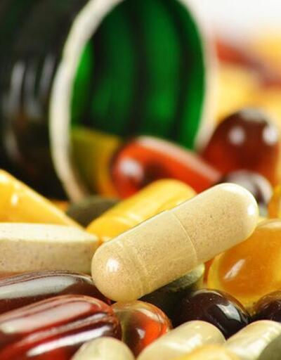 """""""A vitamini antioksidan gibi çalışıyor"""""""