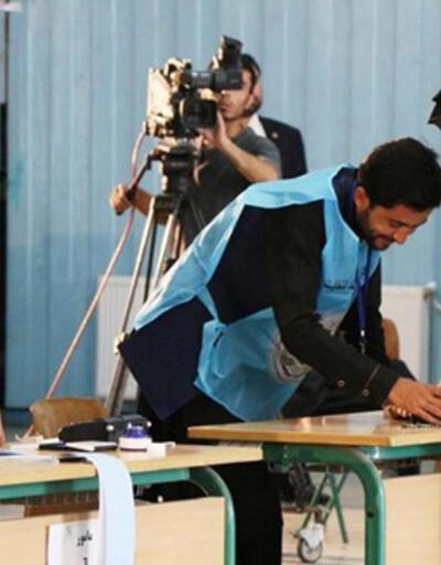 Afganistan'da 7 vilayette oyların yeniden sayımına başlandı