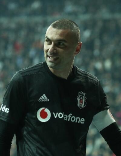 Beşiktaş Yeni Malatyaspor CANLI YAYIN