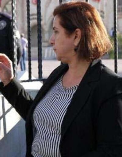 HDP'li eski belediye başkanı tutuklandı