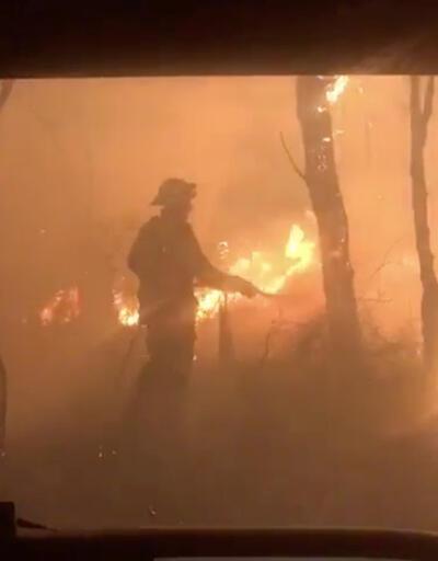 Avustralya'da bilanço artıyor: 6 kişi öldü, 744 ev kül oldu
