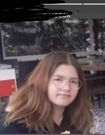 13 yaşındaki kız Bursa'da kaboldu