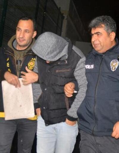 Polis, 48 kişilik sigorta çetesini tamirci gibi davranarak yakalamış