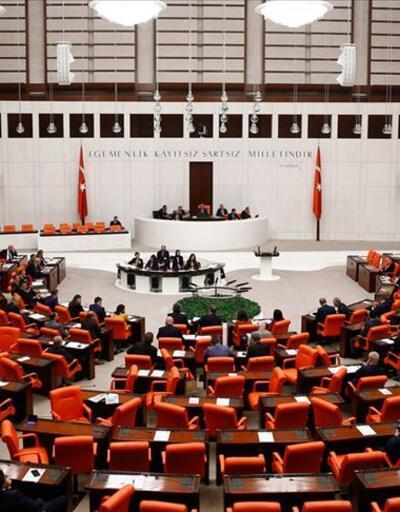 Kasım ayı merkezi yönetim bütçesi açıklandı