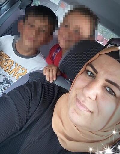 Eşini öldüren zanlıya indirim uygulanmadı