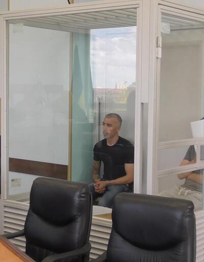 Hablemitoğlu ailesinin avukatından, yakalanan kilit şüpheliyle ilgili açıklama