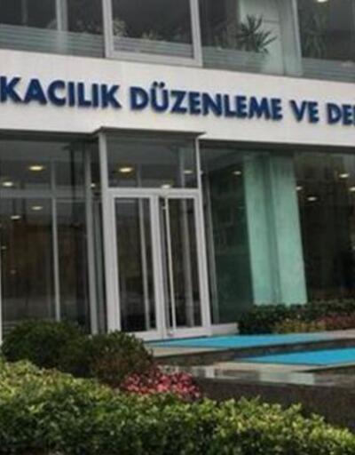 BDDK'dan önemli açıklama: Tüm yasal haklar sonuna kadar kullanılacak