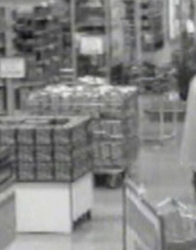 Hablemitoğlu'nun suikastten hemen önceki görüntüleri ortaya çıktı