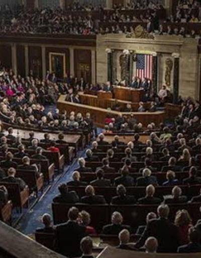 BAE, Türkiye'ye yaptırım için ABD'li senatörlere lobi çalışması yapmış