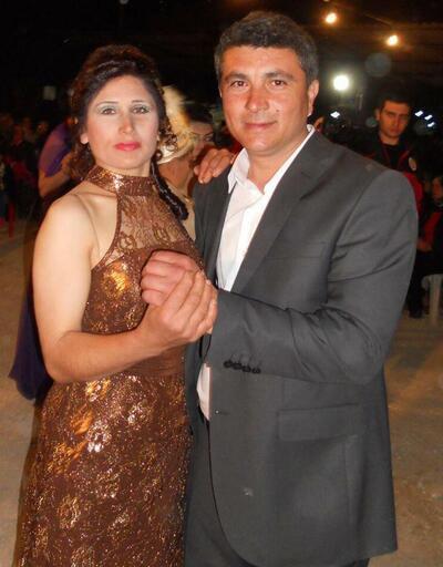 Dövülerek öldürülen Filiz'in babası isyan etti: Ciğerim yanıyor